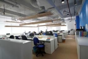 """5 """"mẹo"""" tiết kiệm chi phí khi thiết kế nội thất văn phòng hiệu quả"""